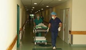 Главный врач црб неклиновского района